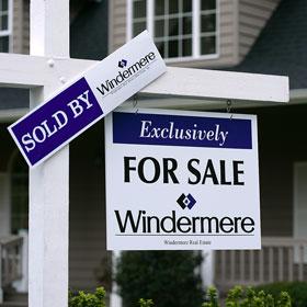 Metro Denver Real Estate Market Archives | Windermere Colorado REALTORS