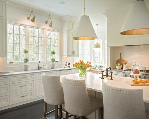 White Kitchen Archives | Windermere Colorado REALTORS