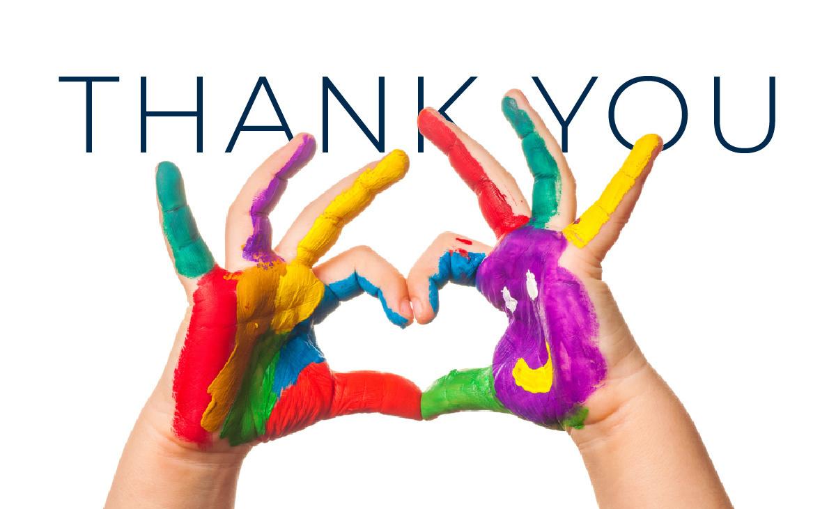 content_Foundation_Thank-You-Heart-Hands.jpg