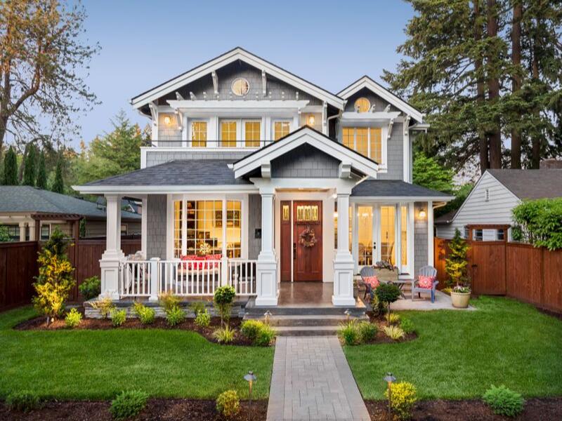 content_Windermere_Real_Estate_Blog__-ADU_.png